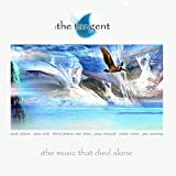 Music That Died Alone by TANGENT (2010-04-27)