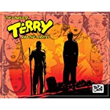 The Complete Terry and the Pirates, Vol. 4: 1941-1942 ~ Milton Caniff