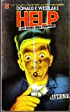 Help I Am Being Held Prisoner (Coronet Books) (0340207558) by Westlake, Donald E.