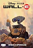 Wall-E: Recharge (Boom-Kids!)