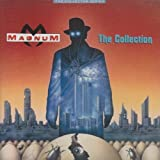 The Collection by Magnum (1992-07-01)