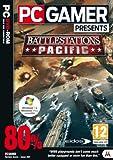 Battlestations Pacific (PC) (輸入版)