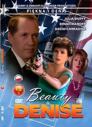 the-cover-girl-and-the-cop-aka-beauty-denise-piekna-i-denise-region-all-pal-polish-import-with-engli