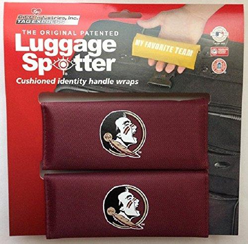 florida-state-seminoles-original-patented-luggage-spotterr-luggage-locator-handle-grip-luggage-grip-