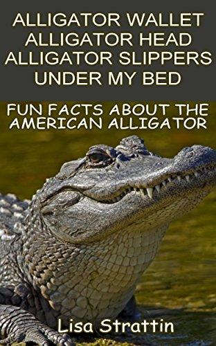 alligator-wallet-alligator-head-alligator-slippers-under-my-bed-fun-facts-about-american-alligators-