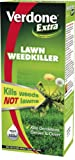 Verdone Extra 500ml Liquid Concentrate Lawn Weed Killer