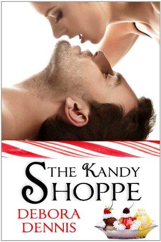 Kandy Shoppe