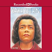 Coretta Scott King | [Lisa Renee Rhodes]