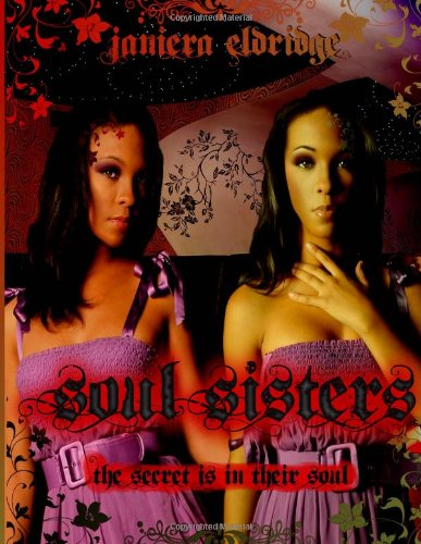 Soul Sisters: Soul Sisters Trilogy