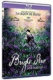 Bright Star [Blu-ray]