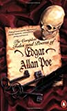 The Complete Tales and Poems of Edgar Allan Poe (Penguin Classics) (0140103848) by Poe, Edgar Allan