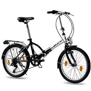 Bici Pieghevole Bfold 20.Biciclette Pieghevoli Bici Pieghevole Pieghevoli Social