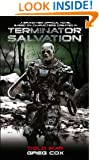Terminator Salvation: Cold War