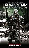 Terminator Salvation: Cold War (1848560877) by Cox, Greg