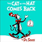 The Cat in the Hat Comes Back | Dr. Seuss