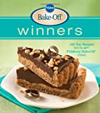 Pillsbury Bake-Off Winners: 100 Top Recipes from the 42nd Pillsbury Bake-Off Contest