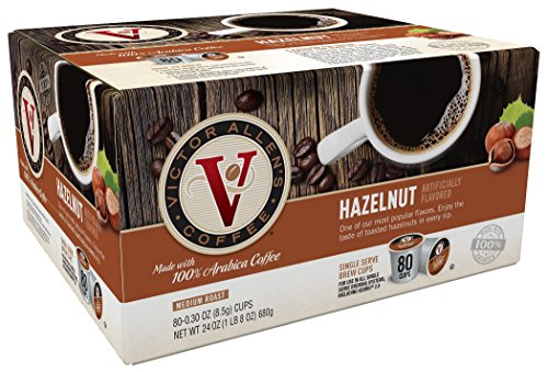 victor-allens-coffee-hazelnut-80-count-compatible-with-20-keurig-brewers