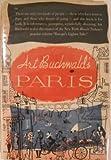 Art Buchwalds Paris