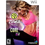 Zumba Fitness Core | Wii