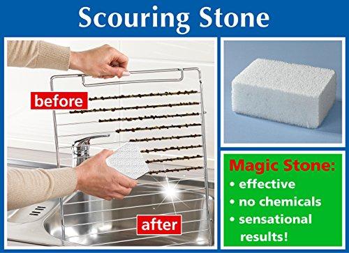 wenko-87690500-scouring-stone-de-pluma-piedra-limpiador-para-barbacoa-y-horno