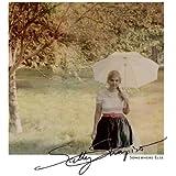 Somewhere Else [Vinyl LP] [Vinyl LP]