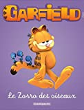 Garfield, Tome 7 (French Edition)