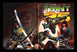 img - for Kevin Eastman's Teenage Mutant Ninja Turtles 25th Anniversary the Richard Corben Edition book / textbook / text book