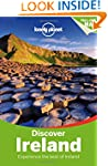 Lonely Planet Discover Ireland 3rd Ed...