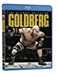 WWE 2013 - Goldberg - The Ultimate Co...