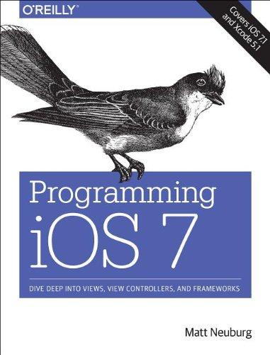 Programming iOS 7 (Ios 7 Game Development compare prices)