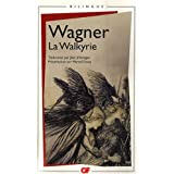La Walkyriepar Richard Wagner