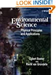 Environmental Science: Physical Princ...