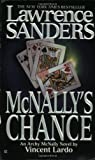 Lawrence Sanders McNally's Chance (Archy McNally)