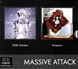 Massive Attack 100th Window /.. -Ltd-