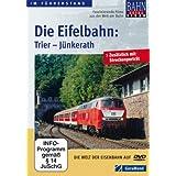 Die Eifelbahn 2