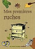 echange, troc Joanna Ryde - Mes premières ruches