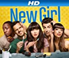 New Girl [HD]: Winston's Birthday (Part 1) [HD]