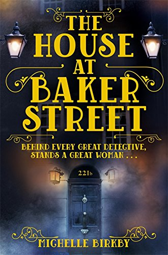 the-house-at-baker-street-a-mrs-hudson-and-mary-watson-investigation