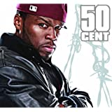Before I Self Destructby 50 Cent