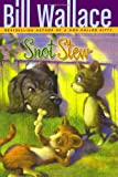img - for Snot Stew book / textbook / text book
