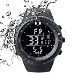 PALADA Men's T7005G Outdoor Waterproo...