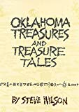 Product 0806121742 - Product title Oklahoma Treasures and Treasure Tales
