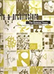 Arts and Architecture: The Entenza Years