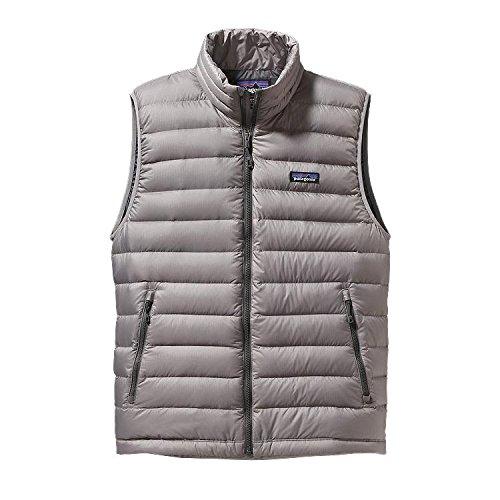 patagonia-gilet-da-uomo-m-s-down-sweater-vest-uomo-weste-ms-down-sweater-vest-grigio-feather-grey-xx