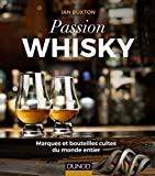 """Afficher """"Passion whisky"""""""