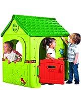 Famosa 800008570 - Fantasy House