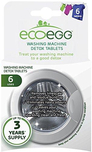 ecoegg-detox-tablets