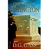 Ghosts of Arlington ~ D.G. Gass