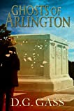 Ghosts of Arlington