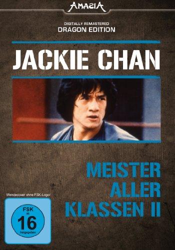 Meister aller Klassen II (Dragon Edition)